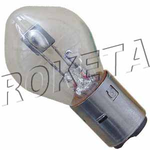 PART 01-1: MC-56 HEADLIGHT BULB