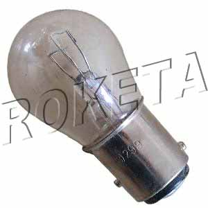 PART 36-2: MC-56 REAR TURN SIGNAL BULB