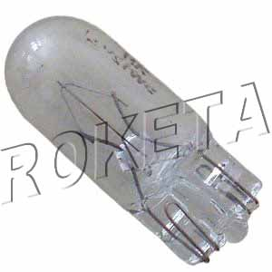 PART 38-2: MC-56 LICENSE LIGHT BULB
