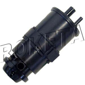 PART 01: MC-68A-150 ONE WAY VALVE