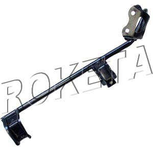 PART 32: MC-68A-150 RIGHT FOOTREST BRACKET