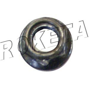 PART 34: MC-68A AUTO-LOCKING NUT