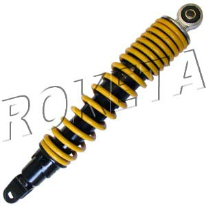 PART 54: MC-68A-150 REAR LEFT SHOCK ABSORBER