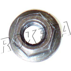 PART 16: MC-68A AUTO-LOCKING NUT