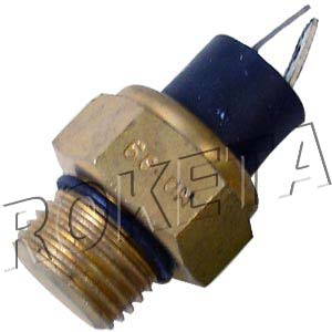 PART 18: MC-68A-250 WATER TEMPERATURE SENSOR