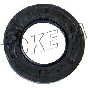 PART 41: MC-68A-250 OIL SEAL