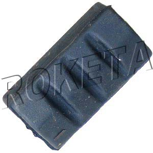 PART 47: MC-68A-250 CUSHION RUBBER II