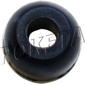 PART 50: MC-68A-250 CUSHION RUBBER