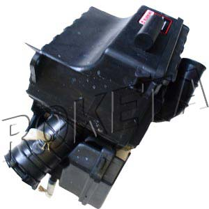 PART 57-2: MC-68A-250 AIR CLEANER