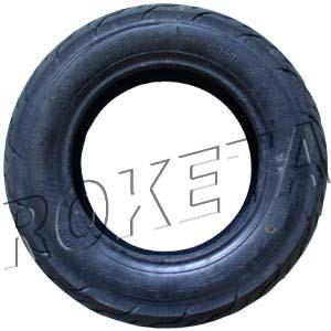 PART 60: MC-68A-250 REAR TIRE 120/90-10