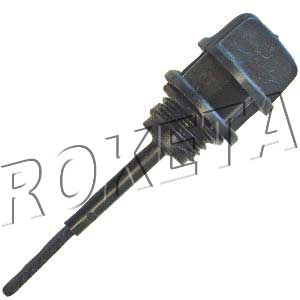 PART 07-11: MC-71 OIL LEVEL DIPSTICK