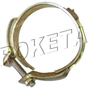 PART 16: MC-71 OIL SEAL