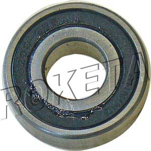 PART 17: MC-71 BEARING