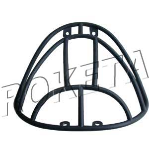 PART 09: MC-78 PROTECTION NET, HEADLIGHT