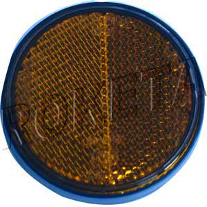 PART 04: MC-79 FRONT SIDE REFLECTOR