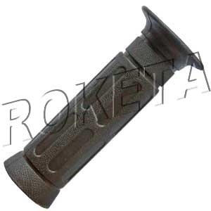 PART 04: MC-79-150 LEFT GRIP