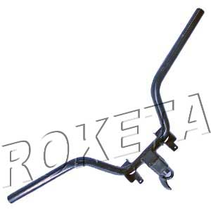 PART 08: MC-79-150 HANDLE BAR