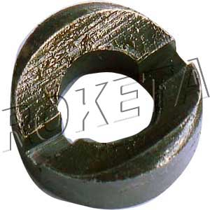 PART 16: MC-79 CONCAVE BUSHING