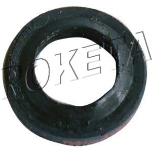 PART 28-1: MC-79 OIL SEAL