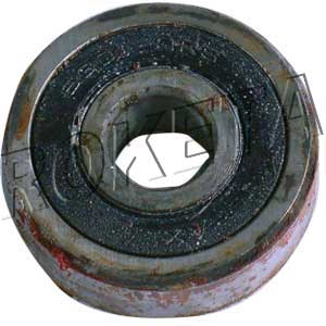 PART 28-2: MC-79 BEARING