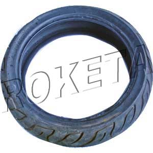 PART 37: MC-79 FRONT TIRE 130/60-13