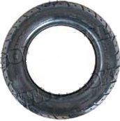 PART 05: MC-17-50 REAR TIRE 3.5-10