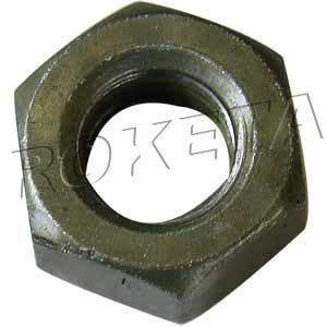 PART 02: UV-07A HEX NUT M8