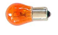 PART 12-2: UV-07A BULB, TURNING LIGHT 12V21W