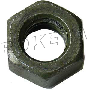 PART 12: UV-07A HEX NUT M8