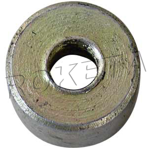 PART 09: UV-09 BUSHING 10x14x10