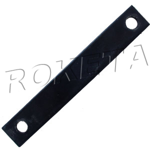 PART 25: UV-09 BRACKET, BATTERY